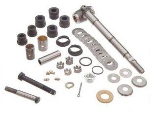 king pin kit in Car & Truck Parts
