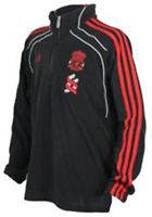 KIDS LIVERPOOL FLEECE TOP LFC football ADIDAS NEW JACKET 10yrs   16