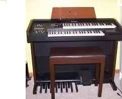 technics keyboard in Musical Instruments & Gear