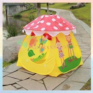 indoor play tent in Play Tents