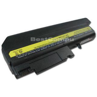 ibm thinkpad t43 battery in Laptop Batteries