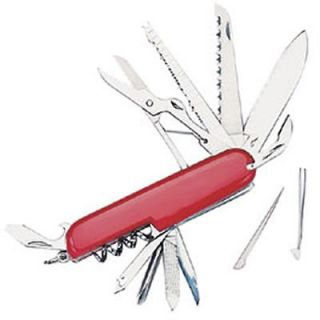 boy scout knife in Knives, Swords & Blades