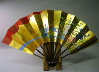 box fan in Electric Fans