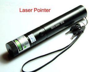 laser pointer, adjustable laser pointer,burn the match laser pointer