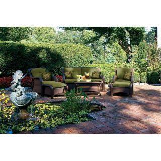 patio furniture in Patio & Garden Furniture Sets
