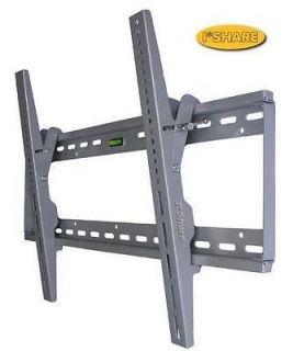 LCD LED PLASMA FLAT SCREEN TILT TV WALL MOUNT 40 42 46 47 50 52 55 60