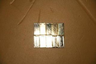 lego gold bricks in Bulk Bricks & Lots