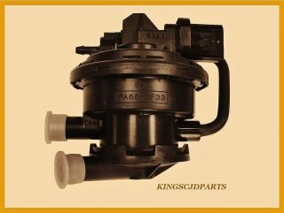leak detection pump in Other