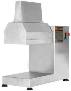 ABN HD Commercial Automatic Electric Meat Tenderizer!