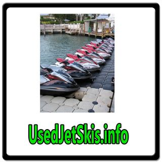 Jet Skis.info WEB DOMAIN FOR SALE/WATER BOT SPORTS MARKET/SPORTIN​G