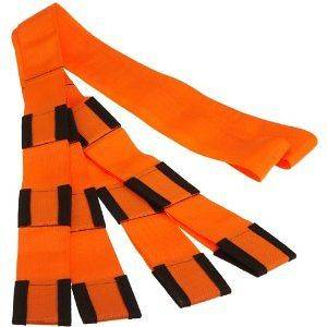 furniture lifting straps in Home & Garden