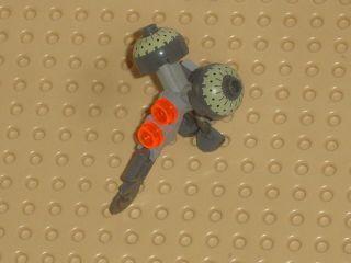 LEGO 7751 7252 7283 STAR WARS Minifig DROID TRI FIGHTER BUZZ DROID 100
