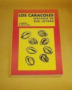 SANTERIA IFA ORISHA WICCA LIBRO LOS CARACOLES
