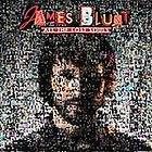 Lost Souls by James Blunt [NEW CD] Singer  Songwriter, Pop/Rock Music
