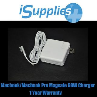 macbook pro charger in Laptop Power Adapters/Chargers