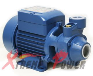 water pump in Pumps & Plumbing