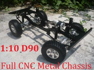 remote control 4x4 trucks in Cars, Trucks & Motorcycles
