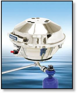 boat bbq grill in Other Accessories & Gear