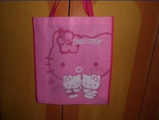 hello kitty book bag in Clothing,