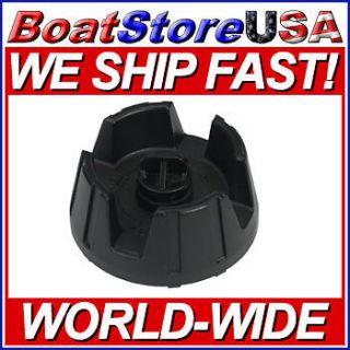 Moeller Boat Portable Topside Fuel Tank Cap 004083 10