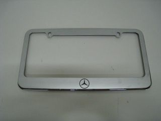 mercedes benz accessories in Car & Truck Parts