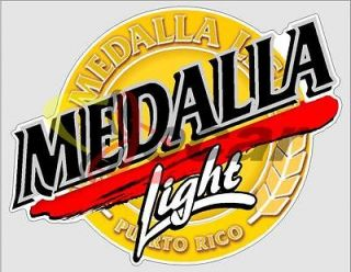 medalla light in Collectibles