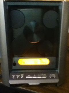 sony micro stereo in Compact & Shelf Stereos