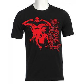 VS PACQUIAO T SHIRT FLOYD VS MANNY BOXING legend shirt hoodie t shirt