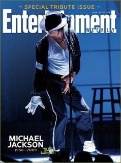 michael jackson billie jean jacket in Entertainment Memorabilia
