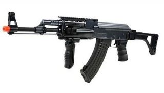 Airsoft DE Metal AK47 M900E AK 47 AEG Full Auto Electric Tactical