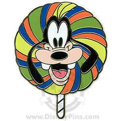mickey mouse lollipops in All Occasion Party Supplies