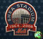 1986 NEW YORK METS signed SHEA STADIUM SEATBACK MLB COA