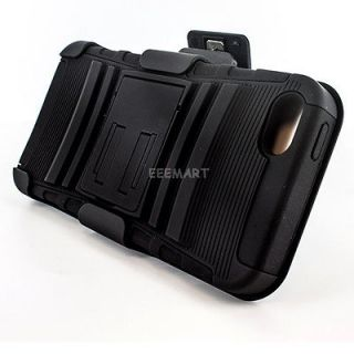 rugged cell phone case in Cases, Covers & Skins