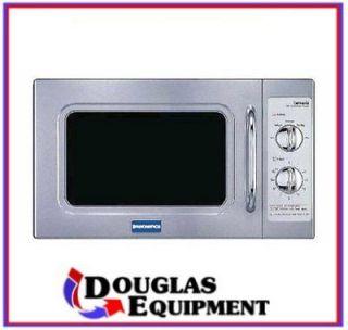 commercial microwave in Commercial Microwave Ovens