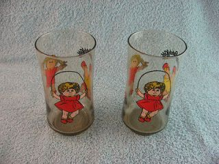 cabbage patch kid glasses in Vintage (Pre 1990)