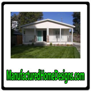 Home Designs WEB DOMAIN FOR SALE/PREFAB HOUSE MARKET/CABIN