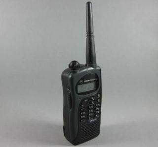 hand held radio in Walkie Talkies, Two Way Radios