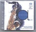 Roxy Music Avalon Super Audio Compact Disc SACD CD