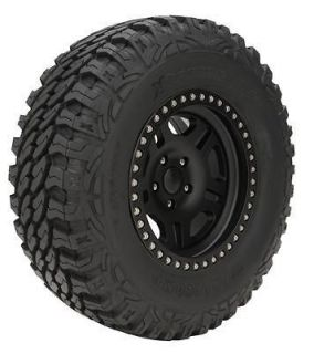 Pro Comp Xtreme Mud Terrain Tire 35 x 12.50 15 Outline White Letters