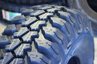 mud tires in Tires