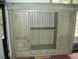 hutch,china cabinet)  (starsky,toy,football,girl,wallpaper,soda