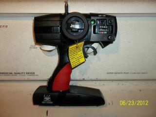 new bright remote control in Radio Control Vehicles