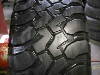 used mud tires in Tires