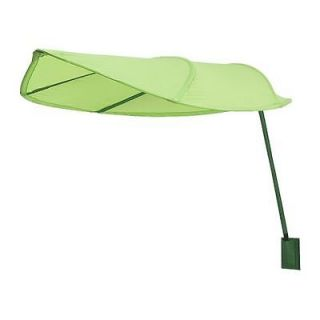 Ikea Children Bed Canopy Tent 4 Styles Mysig Lova Fabler