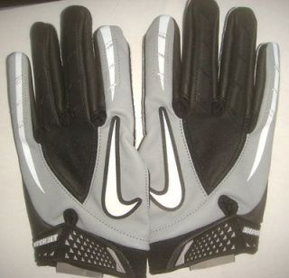 nike vapor football gloves in Gloves