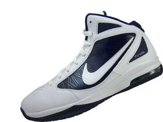 Nike Air Mvp Turf Shoes