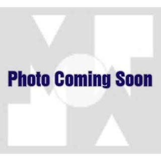 Kool Moe Dee   I Go To Work HIP HOP 12 Single Vinyl 1989 Jive