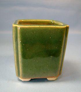 ceramic flower pots in Yard, Garden & Outdoor Living