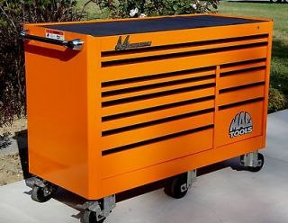 Stafford Steel Fabricated 1300mm Heavy Duty 4 Drawer Angled Ute Tool Box as well Rds fuel tanks furthermore Stihl Weed Eater Fuel Line Parts Diagram besides dawsbetterbuilt further 151899831969. on truck tool box replacement parts
