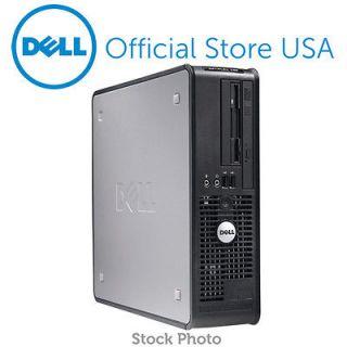 Newly listed Dell OptiPlex 755 Desktop 2.33 GHz, 2 GB RAM, 80 GB HDD
